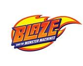 Blaze