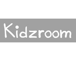 Kidzroom