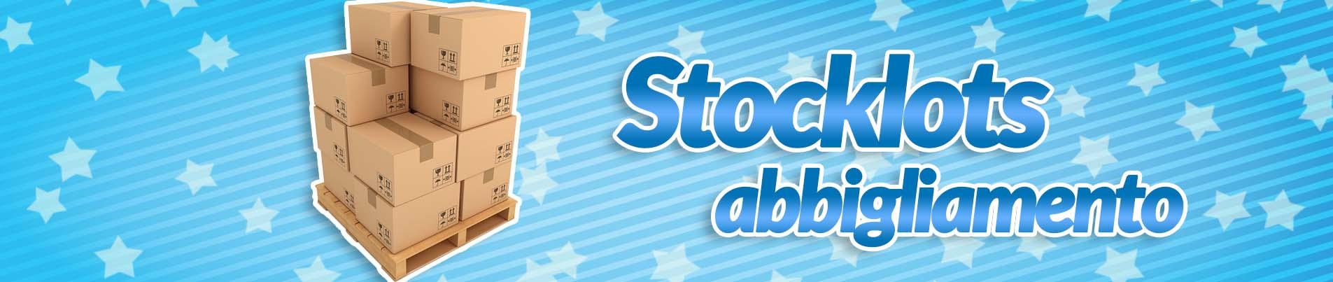 Stocklots